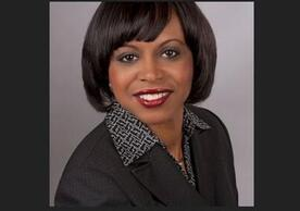 Rev. Dr. Debora Jackson (MDiv '06; DMin '12)