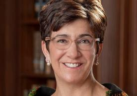 Sarah B. Drummond