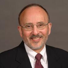 Robert Pazmino